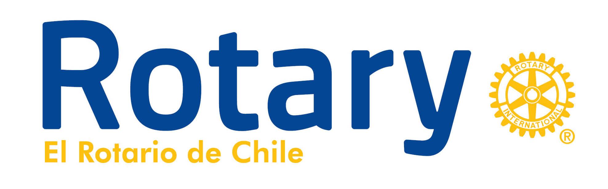 El Rotario de Chile